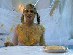 Heather Youtube Pies