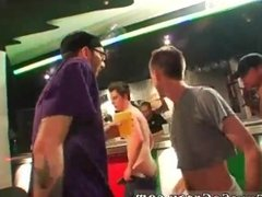 Gay men jacking off at a gay party first time Is all that can be said