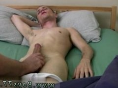Italy gay porn video first time I got a bit more bold and eliminated his