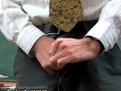 Cute gay fashion models having sex tube xxx The youthful stud is naughty