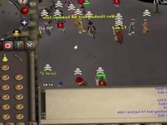 retarded clan getting fucked in the ass anal style