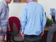 Rectal medical gay porn movieture Earn That Bonus