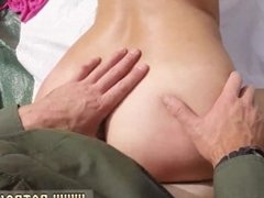 Massive facial hd big tits and russian teen anal outdoor Bliss is a