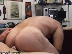 Gay boy has sex with straight men porn Snitches get Anal Banged!