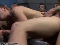 Free underwear gay old men boys porn Hard, Hot and Heavy with Kameron