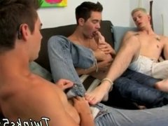 China boy anal gay sex movie It could have been an harmless foot joy