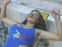 Tit to Tit 3 1995