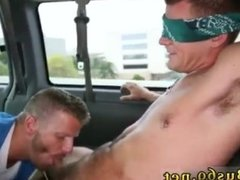 Emo straight lad caught wanking gay Get Your Ass On the BaitBus! I Want