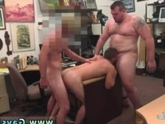 Young emo boy porn group sex and free porn gay boys in shop Guy completes