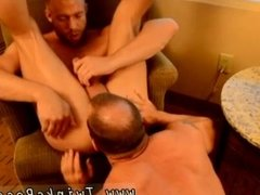 Emo gay boy porn ting messy miles first time The Boss Gets Some Muscle Ass