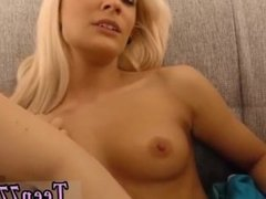 Summer brielle virtual sex pov xxx 40 damsels came over to soiree and