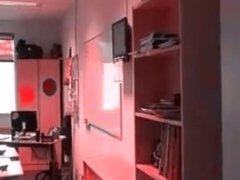 WESTERBEEK PORNO VIDEO