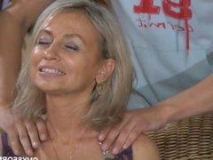 Russian Hot Mom_1 HD
