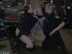 Tori black spank We strip searched him and found that he was super hot