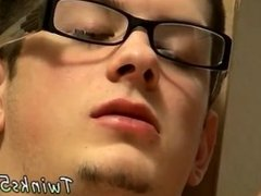 Young gay porn hot and gay cum swallowing anime xxx his bare soles are