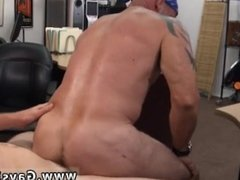 Pilipino straight guys sucking cock each other gay Snitches get Anal