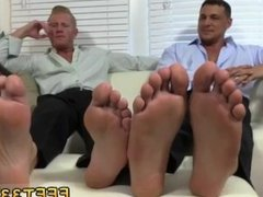 Pics of gay male outdoor sex and gay glory hole porn uk Ricky Worships