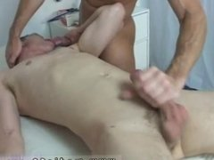 Jewish men sex with men porn rimming and sexy gay men wet I went to the