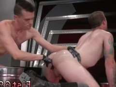 Free cock movietures cum gay first time In an acrobatic 69, Axel Abysse