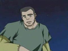 bondage hentai compilation