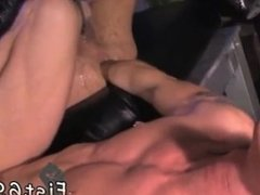 Magic of hard fisting movieture gay A pair we've been wanting to get