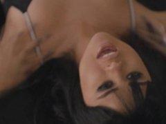 Selena Gomez - Hands To Myself Porn Music Video