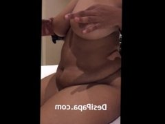 HD Indian Porn Video Hot Bhabhi Big Boobs