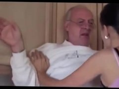 Stepdad seduced by Step-Daugther