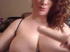 Huge Tits Ass Squirt