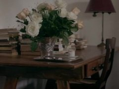 Lucia McCartney S01E01 - Antonia Morais e Alessandra Negrini