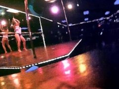 naughty stripper sexy dance