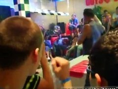 Tiny gay teen boys porn video xxx a dapper Dan who hits the stage and