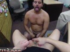 movies of mature straight man masturbating and gay men sucking straight