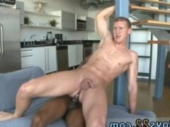 Big men fuck young boy gay porn Today we have a guy that is totally
