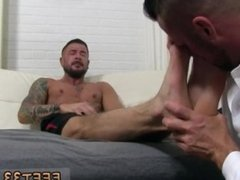 Gay mature having sex with young boys videos Dolf's Foot Doctor Hugh