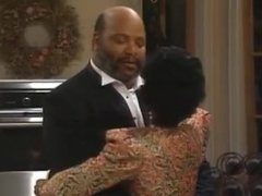 Fresh Prince Of Bel Air Funny Moments #1