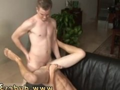 Porn movies of old men fucking young boys gay porn xxx Ryan Diehl is one