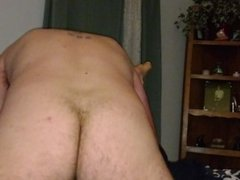 Hate fucked and creampied