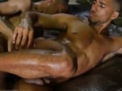 Pinoy naked celebrities with big cock gay Fight Club