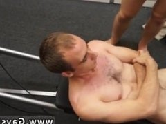 Gay man takes advantage of young straight guy Unless he wants to display