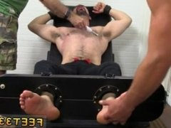 Austrian hairy gay sex and photo gay sex sound porn Dolan Wolf Jerked &