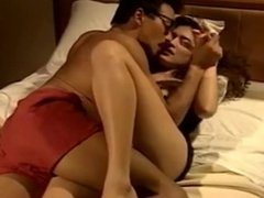 MOST EROTIC LOVEMAKING IN THE HISTORY OF WORLD