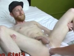 Gay sex man cocks sport and gay sex men with pony Say hell to young stud,