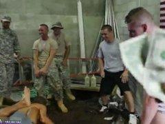 Army gay movies gallery and gay nude marine boys Fight Club