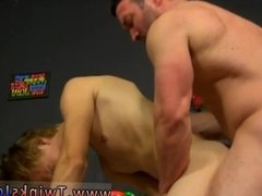 World homo sex in tamil story and hairy muscle gay anal sex free watch