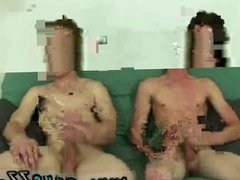Real straight guys fun and nude and black young straight boys having gay