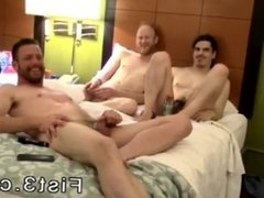 Young gay boy has sex with old guy gay Kinky Fuckers Play & Swap Stories