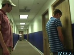 Gay explicit movies college males These pledges are planning a prank on
