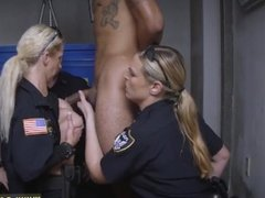 Blonde glasses blowjob Don't be dark-hued and suspicious around Black