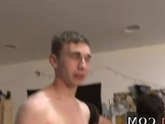 Biggest college dicks and brothers bedroom gay sex movies xxx So this